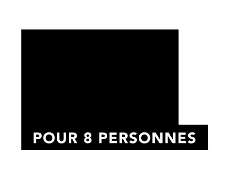 8personnes.png